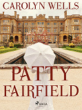 Cover for Patty Fairfield