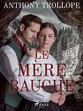 Cover for Le Mère Bauche