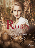 Cover for Robin