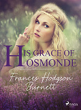 Cover for His Grace of Osmonde