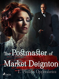Cover for The Postmaster of Market Deignton