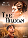 Cover for The Hillman