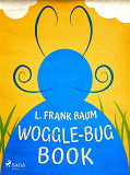 Cover for Woggle-Bug Book