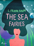 Cover for The Sea Fairies