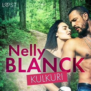 Cover for Kulkuri - eroottinen novelli