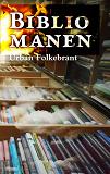 Cover for Bibliomanen