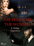 Cover for The Peer and the Woman