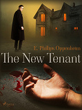 Cover for The New Tenant
