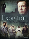 Cover for Expiation