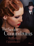 Cover for The Seven Conundrums