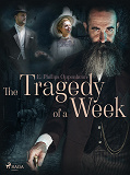 Cover for The Tragedy of a Week