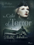 Cover for The Cafe of Terror