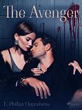 Cover for The Avenger