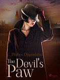 Cover for The Devil's Paw