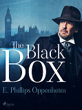 Cover for The Black Box