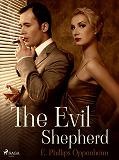 Cover for The Evil Shepherd