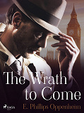 Cover for The Wrath to Come