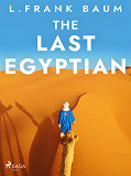 Cover for The Last Egyptian