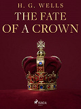Cover for The Fate of a Crown