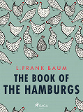 Cover for The Book of the Hamburgs