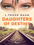 Cover for Daughters of Destiny