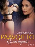 Cover for Queerlequin: Päävoitto