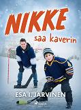 Cover for Nikke saa kaverin