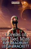 Cover for Lorelei of the Red Mist
