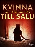 Cover for Kvinna till salu