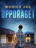Cover for Uppdraget