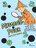 Cover for Mysterie-prick