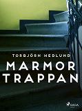 Cover for Marmortrappan