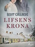 Cover for Lifsens krona
