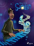 Cover for Själen