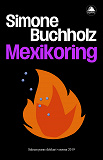 Cover for Mexikoring