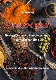 Cover for Naturapoteket: Förebyggande och kompletterande cancerbehandling