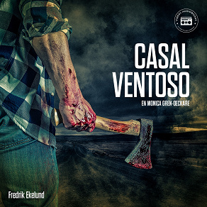 Cover for Casal Ventoso