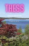 Cover for Thess- Mitt liv inom LSS