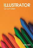 Cover for Illustrator Grunder