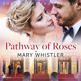 Cover for Pathway of Roses