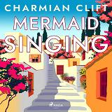 Cover for Mermaid Singing