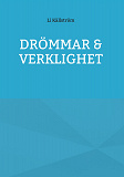 Cover for DRÖMMAR & VERKLIGHET
