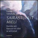 Cover for Sairastunut mieli