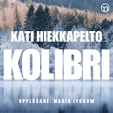 Cover for Kolibri