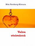 Cover for Valoa etsimässä