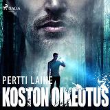 Cover for Koston oikeutus