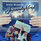 Cover for Junanäytelmä