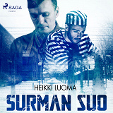 Cover for Surman suo