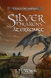 Cover for Silverdrakens återkomst