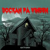 Cover for Dockan på vinden